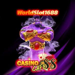 WorldSlot1688