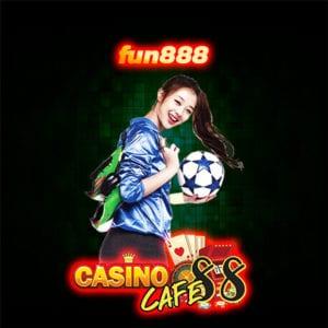 fun888