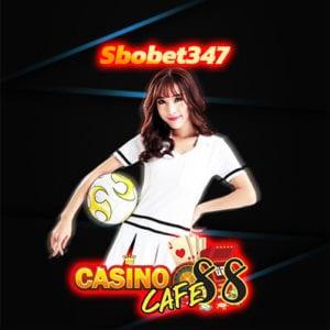 sbobet347