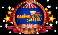 casinocafe88