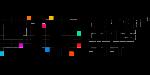 logo slot pg